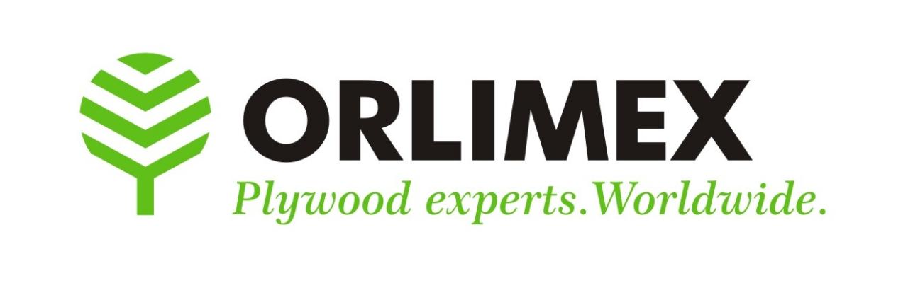 sklejka-orlimex.pl Logo